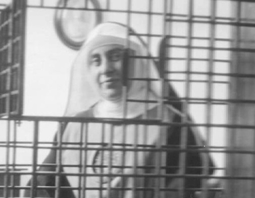 zuster_augustina_1933